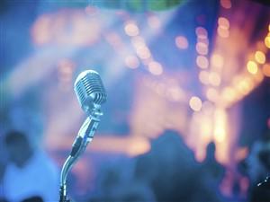 Crooner Christmas at Huron County Playhouse