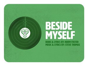 Beside Myself - Foster Festival
