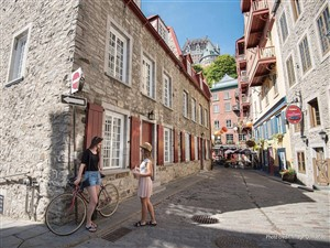 Best of Quebec