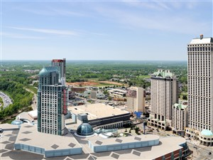 Fallsview - Waterloo, Kitchener, Cambridge