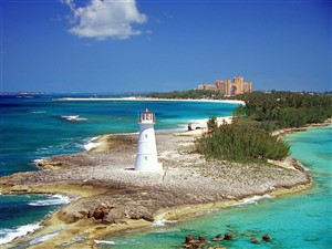 Eastern Caribbean Cruise from Miami