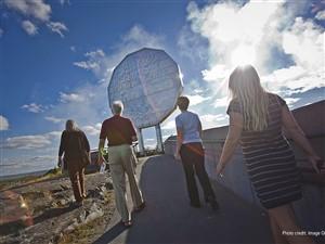 Manitoulin Island & Sudbury | Bus Tour | Great Canadian Holidays