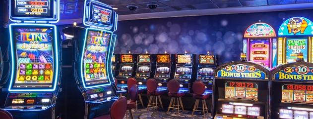 Brantford casino bus bally casino atlantic city parking