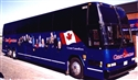 Coach #1815 - Great Canadians