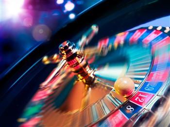 Casino Express