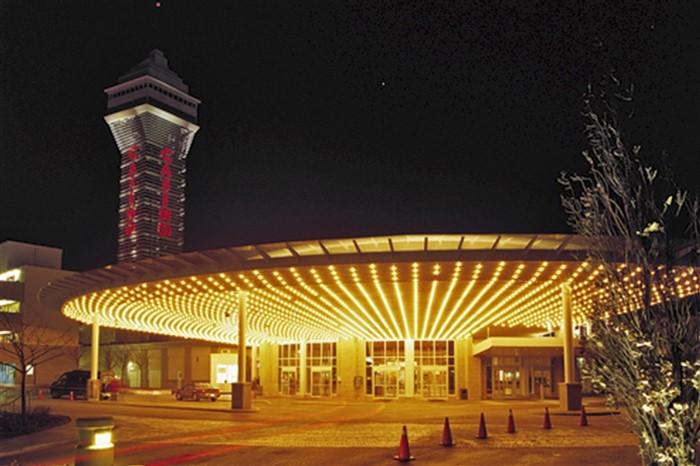 Casino Guelph